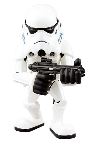 Stormtrooper_-_vcd_no39-h8graphix-star_wars-medicom_toy-trampt-135871m