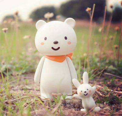 Ordinary_bear__naughty_rabbit-fluffy_house-fluffy_house-fluffy_house-trampt-135872m