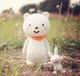 Ordinary_bear__naughty_rabbit-fluffy_house-fluffy_house-fluffy_house-trampt-135872t
