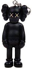 Companion_keychain_-_black-kaws-companion-medicom_toy-trampt-135878m