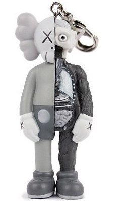 Dissected_companion_keychain_-_mono-kaws-dissected_companion-medicom_toy-trampt-135884m