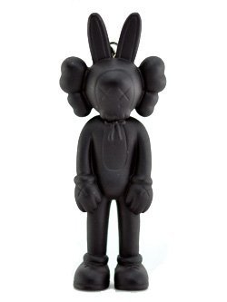 Accomplice_keychain_-_black-kaws-accomplice-medicom_toy-trampt-135895m