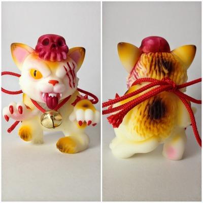 Deathcat_-_not_so_lucky_cat-johan_ulrich-deathcat-death_cat_toys-trampt-135901m