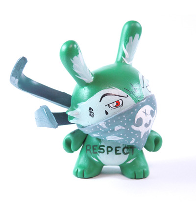 The_gangstar-respect-dunny-trampt-135909m