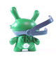 The_gangstar-respect-dunny-trampt-135910t