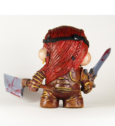 Mcknuckle-respect-munny-trampt-135918m