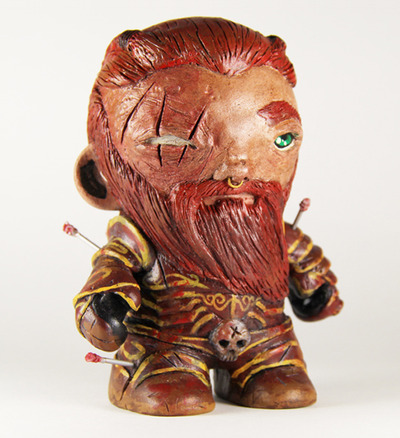 Mcknuckle-respect-munny-trampt-135922m