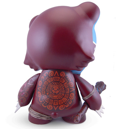 Urso_the_shaman-respect-dunny-trampt-135929m