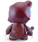 Urso_the_shaman-respect-dunny-trampt-135929t