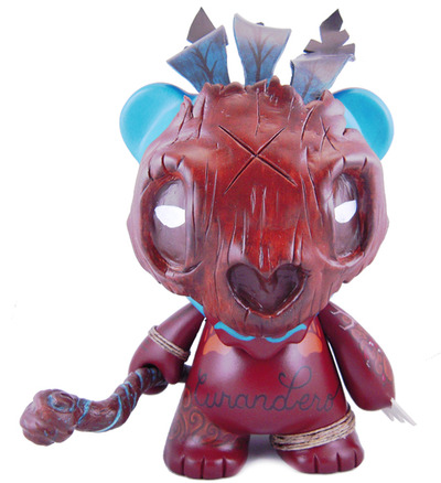 Urso_the_shaman-respect-dunny-trampt-135930m