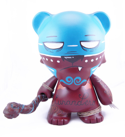 Urso_the_shaman-respect-dunny-trampt-135931m