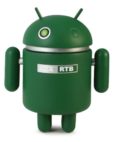 Adx_rtb-andrew_bell-android-dyzplastic-trampt-135947m