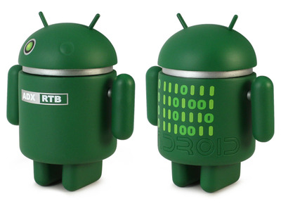 Adx_rtb-andrew_bell-android-dyzplastic-trampt-135949m