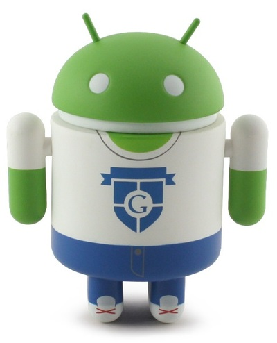Google_student_ambassador-andrew_bell-android-dyzplastic-trampt-135951m