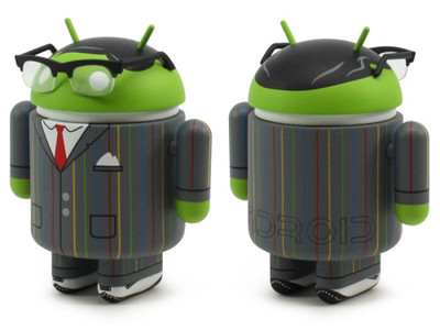 Executive_summit-google-android-dyzplastic-trampt-135954m