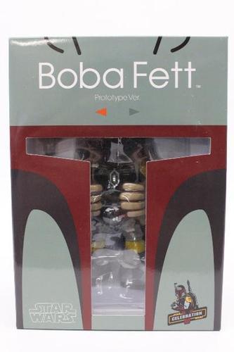 Boba_fett-medicom-vcd_vinyl_collectible_dolls-medicom_toy-trampt-136148m