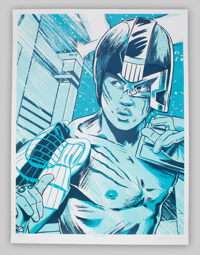 Bruce_dredd-patrick_wong-screenprint-trampt-136154m