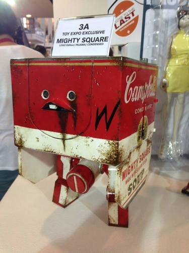 Campbells_mighty_soup_square-ashley_wood-mighty_square-threea_3a-trampt-136173m