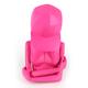 New_eva_pink-ajee-new_eva-mighty_jaxx-trampt-136202t
