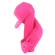 New_eva_pink-ajee-new_eva-mighty_jaxx-trampt-136203t