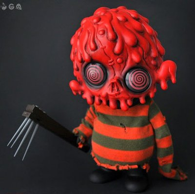 Terror_boys_ooze_no_13_nightmare-ferg_brandt_peters-terror_boy-playge-trampt-136207m