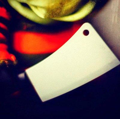 Terror_boys_ooze_no_13_nightmare-ferg_brandt_peters-terror_boy-playge-trampt-136209m