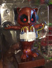 My_brother_was_a_hero-jermaine_rogers-my_brother_was_a_hero-kidrobot-trampt-136214t