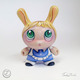 Alice Dunny