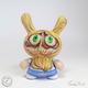 Alice_dunny-tasha_natasha_zimich-dunny-kidrobot-trampt-136356t