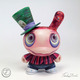 Hatter Dunny