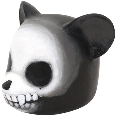 Skull_bear_head-luke_chueh-bear_head-trampt-136518m