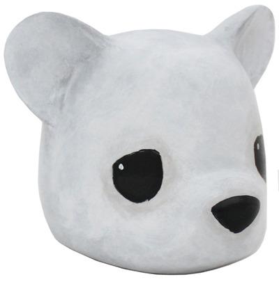 Original_bear_head-luke_chueh-bear_head-trampt-136520m