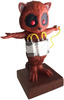 My_brother_was_a_hero-jermaine_rogers-my_brother_was_a_hero-kidrobot-trampt-136566t