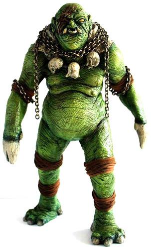 Orcus_behemoth-don_p_patrick_lippe-behemoth-trampt-136579m