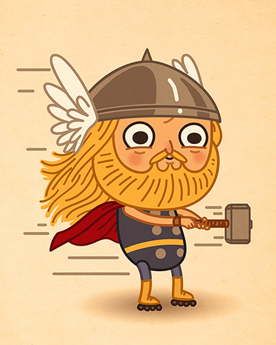 Thor-mike_mitchell-gicle_digital_print-trampt-136610m