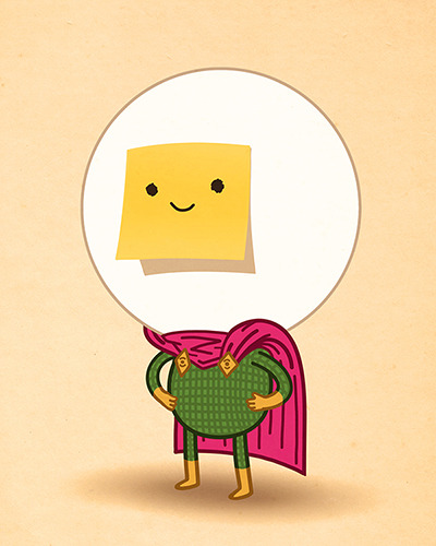 Mysterio-mike_mitchell-gicle_digital_print-trampt-136611m