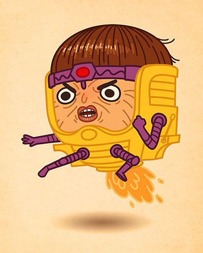 Modok-mike_mitchell-gicle_digital_print-trampt-136617m
