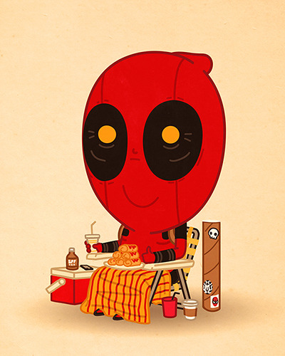 Dead_pool-mike_mitchell-gicle_digital_print-trampt-136621m