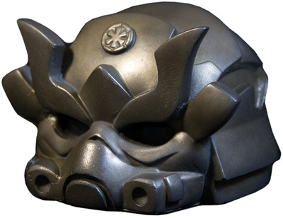 Storm_samurai_-_metal_cast-artmymind-storm_samurai-self-produced-trampt-136640m