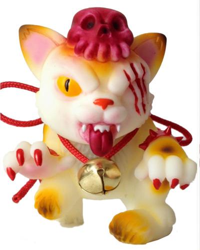 Deathcat_-_not_so_lucky_cat-johan_ulrich-deathcat-death_cat_toys-trampt-136748m