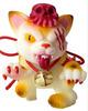 Deathcat_-_not_so_lucky_cat-johan_ulrich-deathcat-death_cat_toys-trampt-136748t