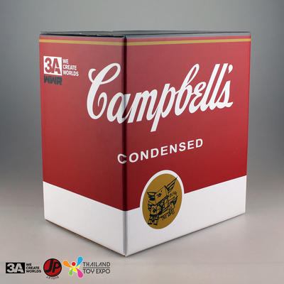 Campbells_mighty_soup_square-ashley_wood-mighty_square-threea_3a-trampt-136780m