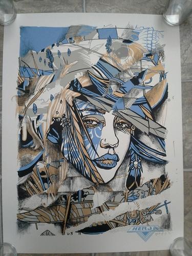 Herja_blue-tyler_stout-screenprint-trampt-136866m