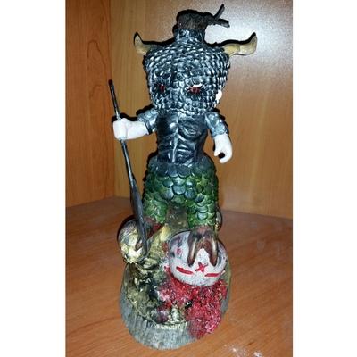Drakanox-big_c-ghost_warrior-trampt-136917m