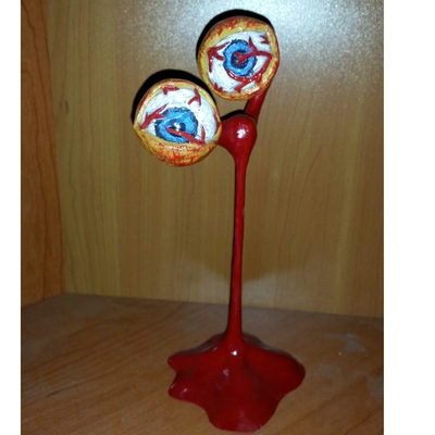 Eyes-big_c-resin_acrylic__acrylic_paint-trampt-136919m