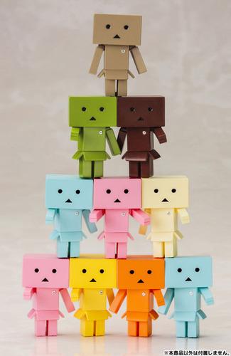 Danboard_nano_flavors_10pack_box-enoki_tomohide_tomomi_tsuchiya-danboard-kotobukiya-trampt-136985m