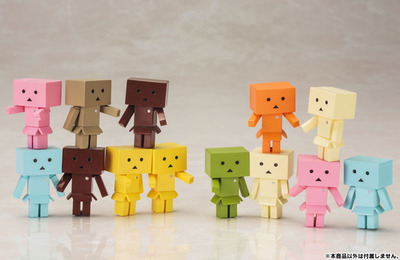 Danboard_nano_flavors_10pack_box-enoki_tomohide_tomomi_tsuchiya-danboard-kotobukiya-trampt-136986m