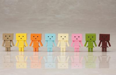 Danboard_nano_flavors_10pack_box-enoki_tomohide_tomomi_tsuchiya-danboard-kotobukiya-trampt-136987m