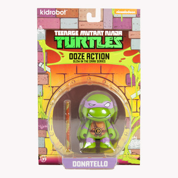 Tmnt_ooze_action_glow_in_the_dark_donatello-viacom-teenage_mutant_ninja_turtle-kidrobot-trampt-137068m