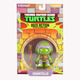 Tmnt_ooze_action_glow_in_the_dark_donatello-viacom-teenage_mutant_ninja_turtle-kidrobot-trampt-137068t